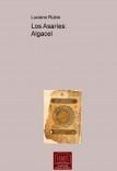Los Asaríes: Algacel