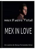 MEX IN LOVE