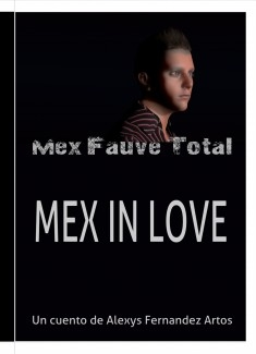 MEX IN LOVE