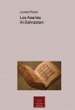 Los Asaríes: Al-Sahrastani