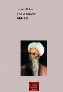 Los Asaríes: Al-Razi