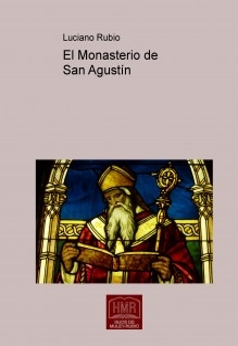 El Monasterio de San Agustín