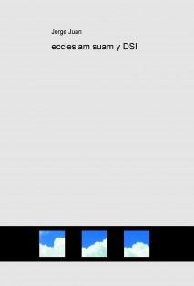 ecclesiam suam y DSI