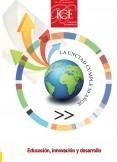 Boletín Económico. Información Comercial española (ICE). Núm. 3051              La UNCTAD cumple 50 años