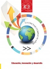 Libro Boletín Económico. Información Comercial española (ICE). Núm. 3051 La UNCTAD cumple 50 años, autor Ministerio de Economía y Empresa