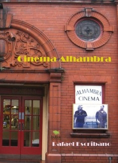 Cinema Alhambra