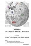 La Wiki Bolsa 1: Manual Práctico para Ganar Dinero en Bolsa