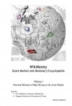 WikiMoney 1: Practical Manual to Make Money on the Stock Market