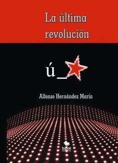 La última revolución