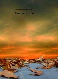 Poemas Libro 18