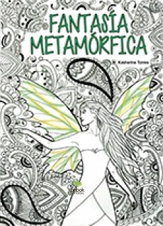 Fantasía Metamórfica