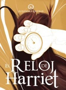El Reloj de Harriet