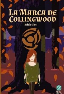 La Marca de Collingwood