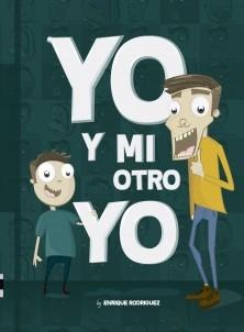 Yo y mi otro Yo