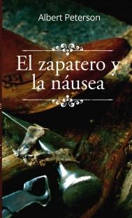 El zapatero y la náusea