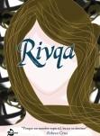 Rivqa