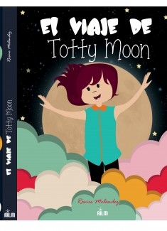 El Viaje de Totty Moon
