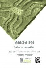 Backups: Copias de seguridad
