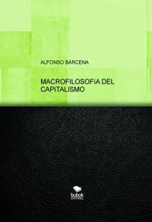MACROFILOSOFIA DEL CAPITALISMO