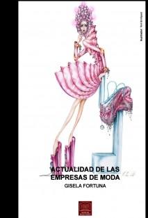 Actualidad de las empresas de moda