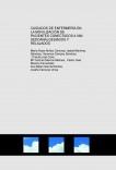 CUIDADOS DE ENFERMERÍA EN LA MOVILIZACIÓN DE PACIENTES CONECTADOS A VMI CON PERFUSIÓN CONTINUA DE SEDANTE, ANALGÉSICOS Y RELAJANTES MUSCULARES