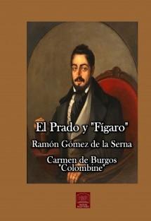 """El Prado y """"Fígaro"""""""