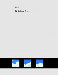 Botellas Foco