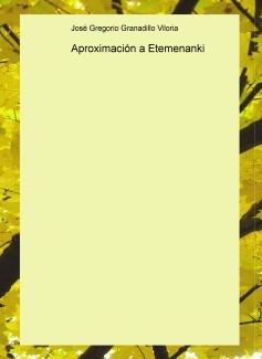 Aproximación a Etemenanki