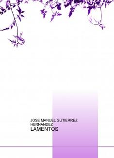 LAMENTOS