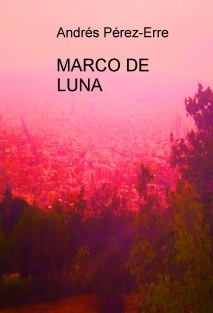 Marco de Luna