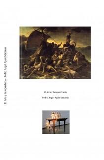 El Arte y la superchería