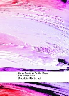 Pataleta Rimbaud
