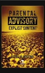 PARENTAL ADVISORY EXPLICIT CONTENT