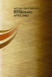 BOOMERANG AFRICANO