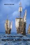 "Ai nostri navigatori, scopritori e non invasori - ""Cuca - Culona"""