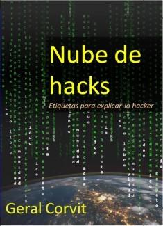 Nube de hacks