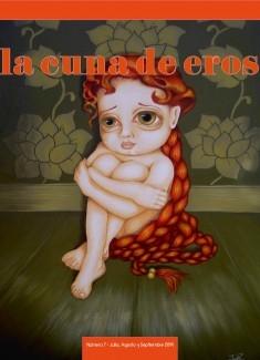 Revista La Cuna de Eros número 7