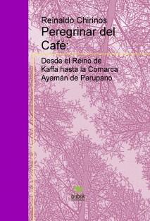 Peregrinar del Café