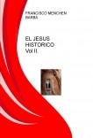 EL JESUS HISTORICO Vol II.