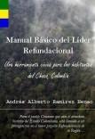 Manual Básico del Líder Refundacional
