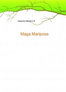 Maga Mariposa