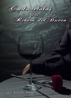 Corto relatos de la Ribera del Duero