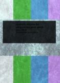antologia reciente del vanguardista javier ebook julio 2014