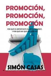 Promoción, promoción, promoción