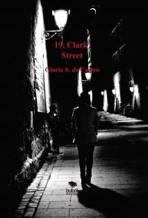 19, Clark Street