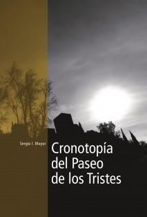 Cronotopía del Paseo de los Tristes