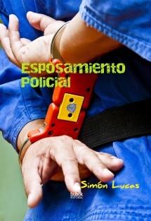 Esposamiento Policial