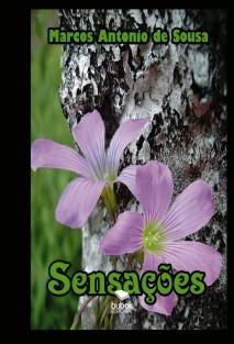 Sensações