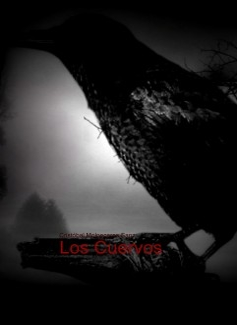 Los Cuervos