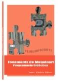 Fonaments de Maquinari - Programació Didàctica